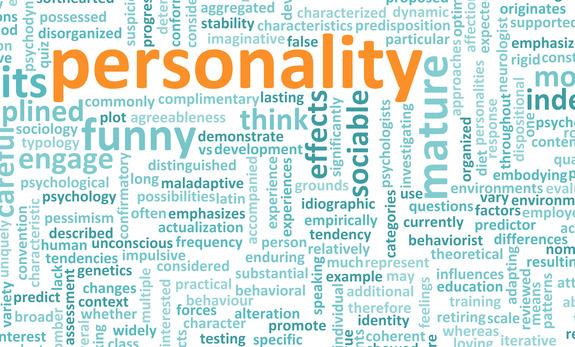 Edmonton Tutor Qualities