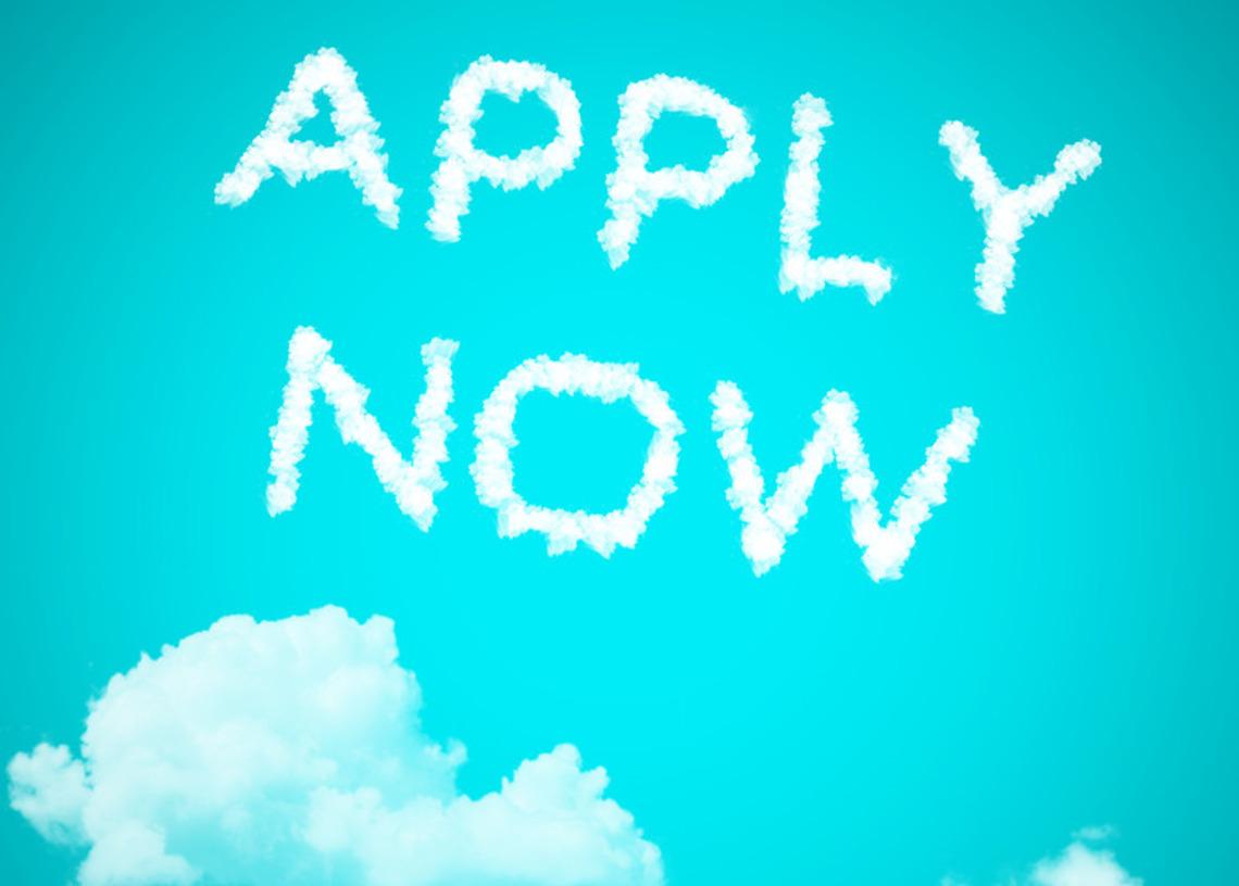 online tutoring jobs for highschool students